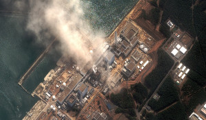 Fukushima-nuclear-power-p-001